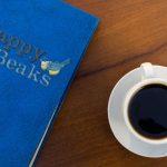 happy-beaks-bird-book