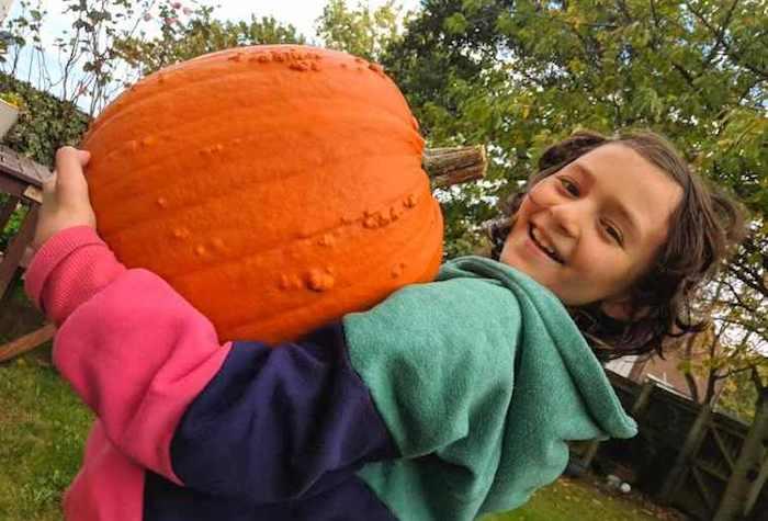 kidsofthewild-pumpkin